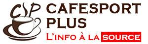Cafesportplus